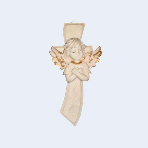 Cruz angel